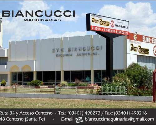 Don Roque RV125 Nueva Financiada a 3 año 0%interes Biancucci