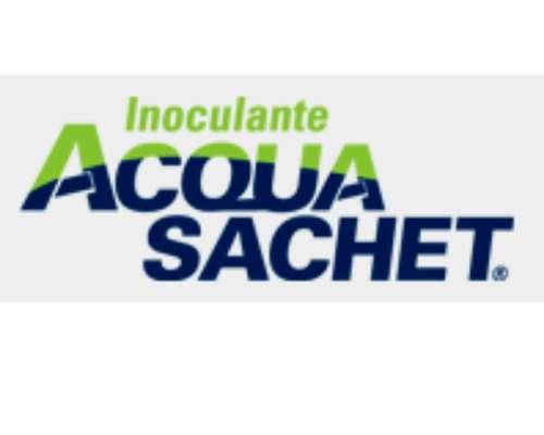 Inoculante Aqua Sachet (fragaria)