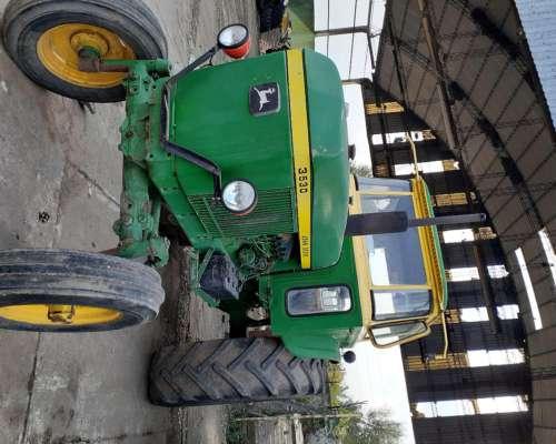 Tractor 3530 en Buen Estado