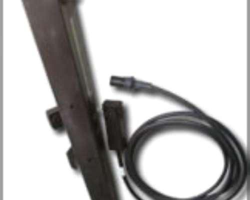 Repuestos Landtech Consolas, Sensores, Cableados