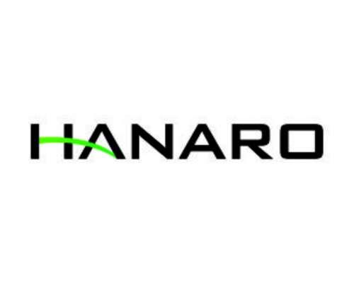 Hanaro - Insecticida Lepidópteros y Trips