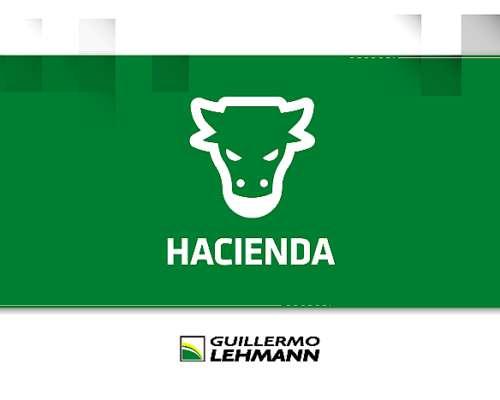 Consignación de Hacienda - Remates Físicos y Televisados