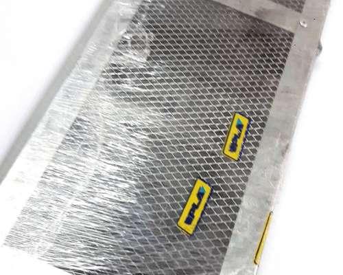 Filtro Carbón Presurizador. PMV 3238-00