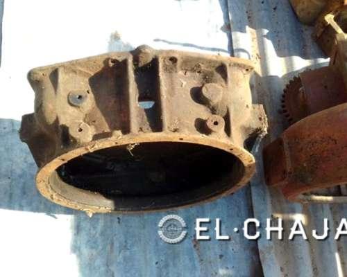 Separadores De Motores Tractor Varios-