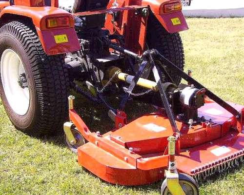 Tractor Hanomag 300 ( 28 HP Parquero) Concesionario Oficial