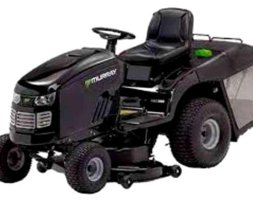 Murray Tractores de 17.5 20 y 26 HP