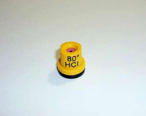 Boquilla Cono Hueco Ceramica ASJ HCI 8002