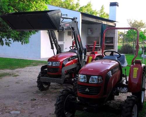 Tractor Hanomag 304a Entrega Inmediata Conc Oficial