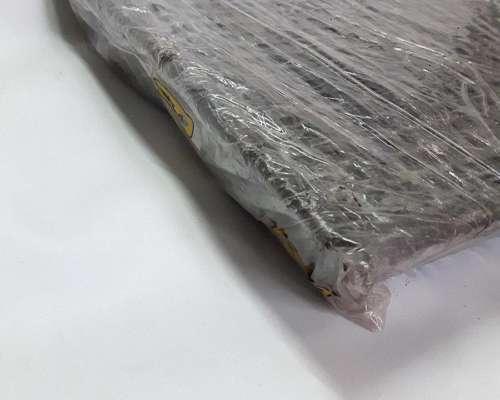 17537 Cartucho P/filtro Carbon Activado (tecno)
