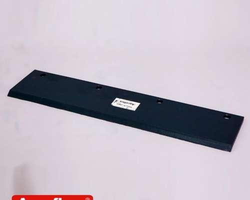 Cuchilla Lateral Derecha e Izquierda Mainero 701 Agroflex