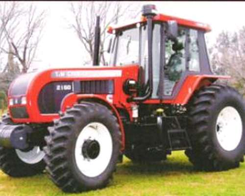 Tractor Universal TYM 353 643 533 650 800 1010 550