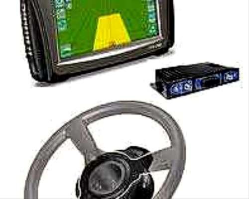 Pilotos Automáticos Ez-pilot con Financiación a Convenir