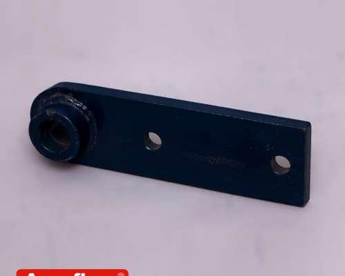 Porta Cuchilla Hilcor H5400 Agroflex