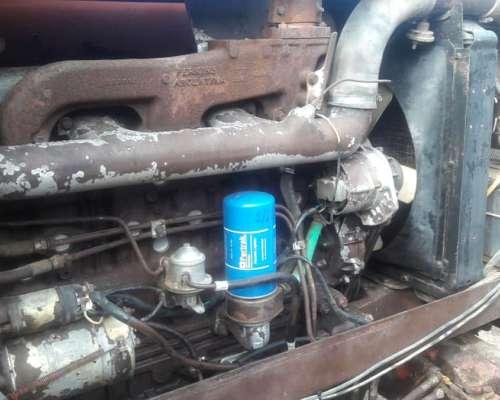 Fiat 120f DT, muy Buen Estado