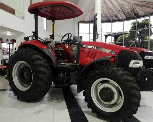 Tractor Case IH Farmall 80 (brasil)
