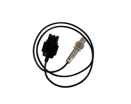 Sensor Giro de Ejes (wp) TIM