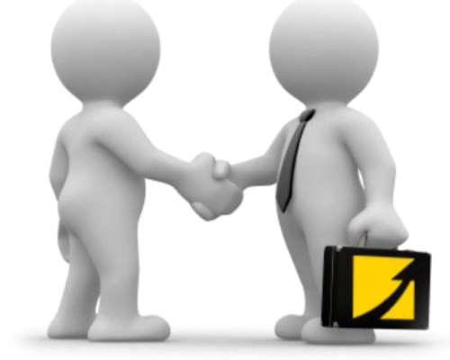 Busco Vendedor Zonal de Combustibles (naftas, GAS Oíl)