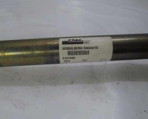 5191696-eje Articulado Case IH