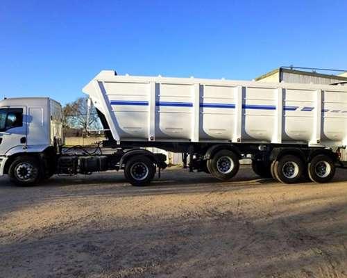 Servicio de transporte de granos agroads - Servicio de transporte ...