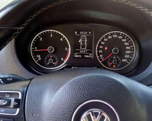 Amarok 2015 Volkswagen Amarok 2.0 Cd Tdi 4x4 Highline Pack