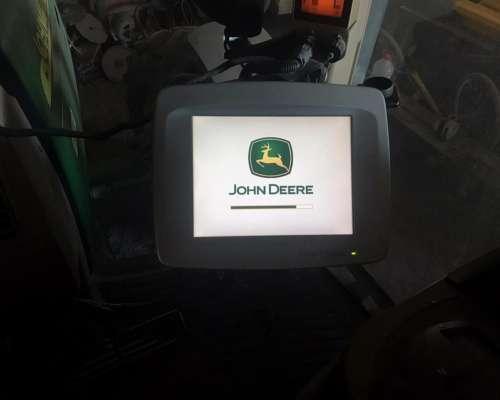 John Deere 7815 año 2006