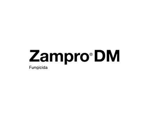 Zampro Dm