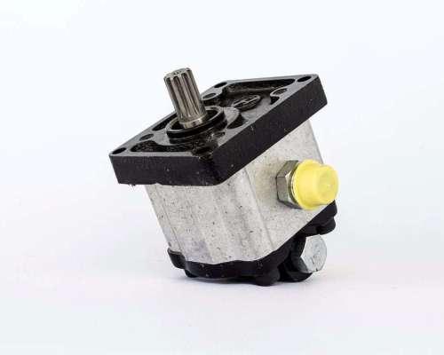 Bomba de Caja HL124 Pauny-zanello
