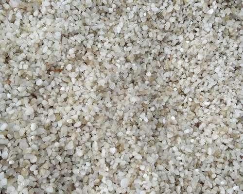 Vendo Yesos Agrícola Sulfato de Calsio