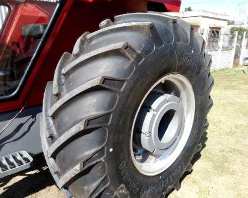 Tractor Massey Ferguson 1615 L