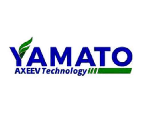 Yamato - Herbicida PRE Emergente