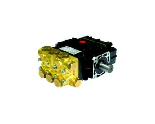 Bombas Serie PNC 4 L/min - 100 BAR - 1450 RPM - 1hp