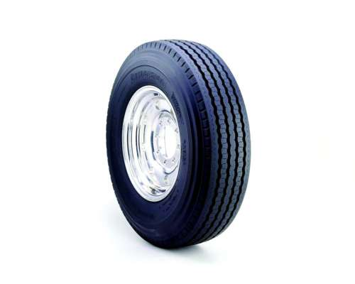 Neumáticos Bridgestone R187 10.00 R15 148/145j