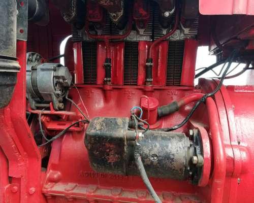 Deutz Fhar 55hp. Motor 0km. 3 Cilindros