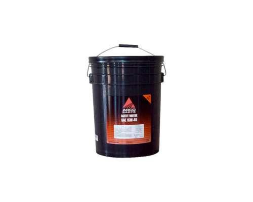Aceite Motor 15w40 CI4