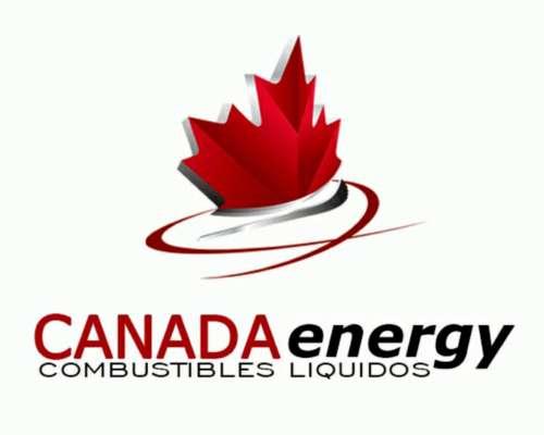Venta Gasoil, Diesel Combustible por Mayor - Canada Energy
