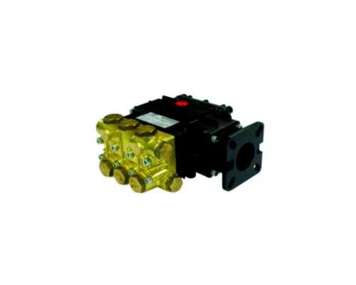 Bombas Serie PND 15 L/min - 140 BAR - 1750 RPM - 5.4 HP