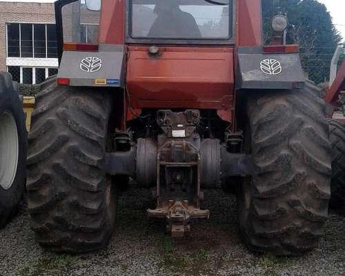 Tractor Fiat 180. 90 Financiacion y Descuento de Contado