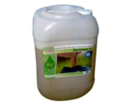Desinfectante Dermisan X 22 KGS