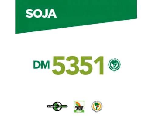 Dm 5351 RSF .