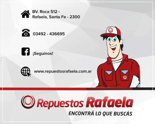 Bateria Moto 12v 6ah Zanella Gilera Motomel Guerrero 150 200