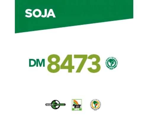 Dm 8473 Rsf .