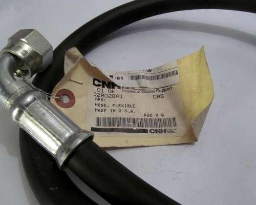 128028a1 - Manguera Trans.hidr. Case IH