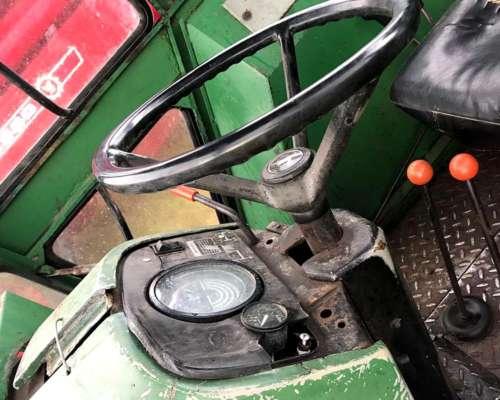 Tractor John Deere 3350 4X2
