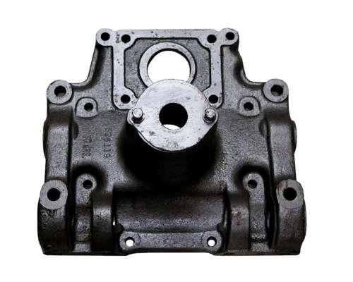 Tapa de Toma de Fuerza para Tractor Fiat 411-r / 450-r / 600