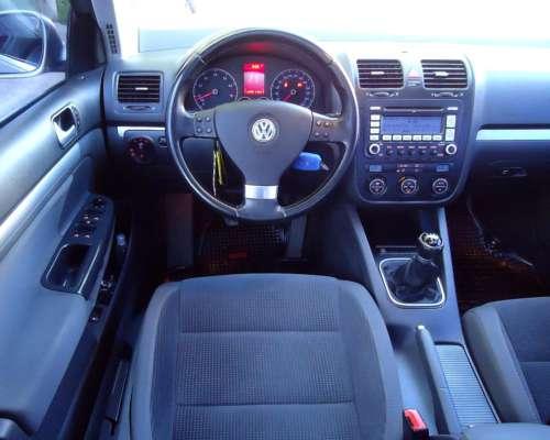 Oportunidad, Único en SU Estado. Volkswagen Vento 2.5 2008.