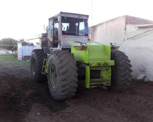 Tractor Zanello 500, Motor Reparado,bolívar
