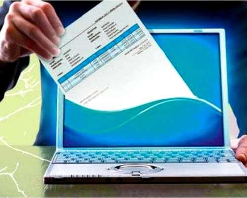Facturacion y Cartas de Porte- Exportaciones