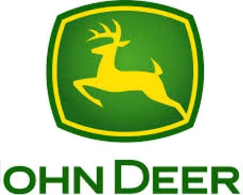 John Deere 3550 DT Toma de Fuerza Independiente U$s42000.-