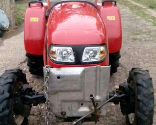 Tractores Usados Hanomag 30 HP