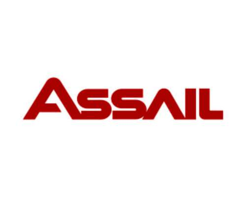 Assail - Insecticida Carpocapsa, Chicharrita, Psolidos